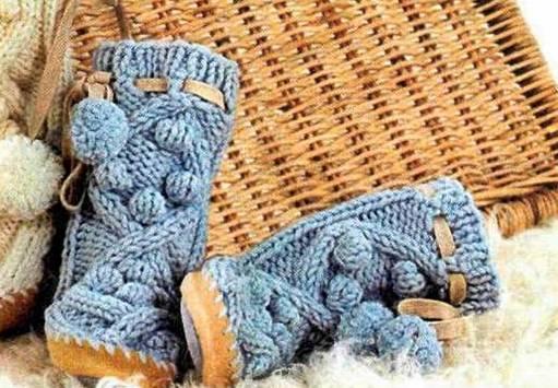 вязание спицами кофты кардиганы схемы бесплатно, вязание крючком схемы