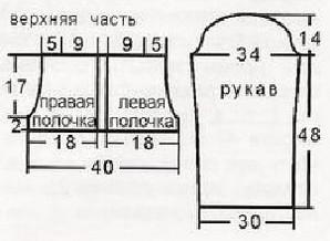 250-3