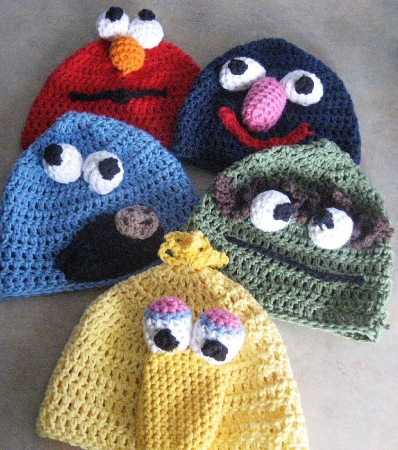 Комментарий: женские шапки вязаная крючком схема. вязание пальто с...