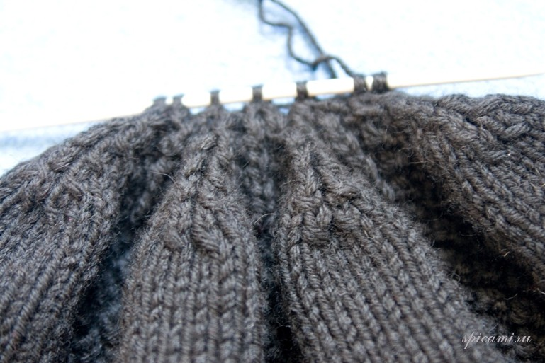 вязаный шарф схемы, вязание мочалок крючком мастер класс.