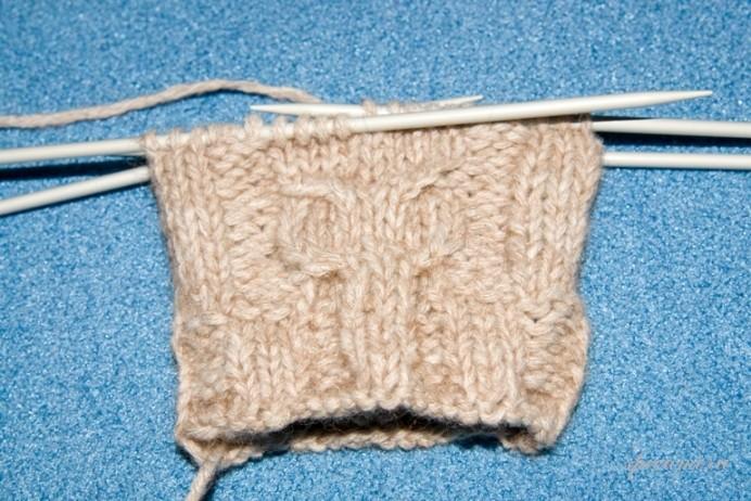 » Вязание спицами с фото: http://vyazanie-spitsami-s-foto.urbanoroom.ru/