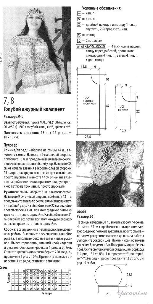 2011年06月14日 - lsbrk - 蓝色波尔卡的相册