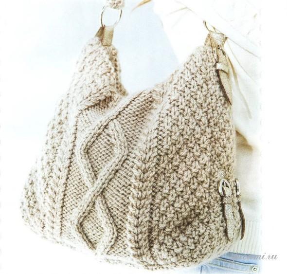 Вязанные сумки схемы спицами вязание трубы на голову вязанные сумки схемы спицами вязанные сумки спицами.