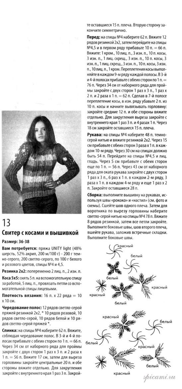 http://spicami.ru/wp-content/uploads/2011/10/23.jpg