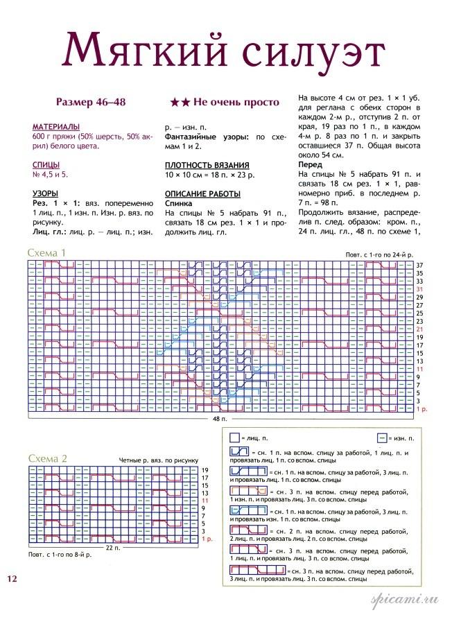 http://spicami.ru/wp-content/uploads/2011/11/2.jpg
