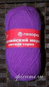 пряжа для вязания шляпки