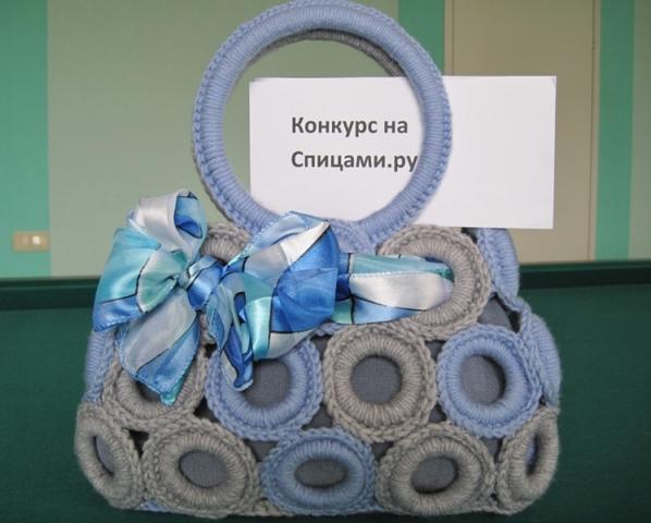 С днем рождения, Дмитрий! - Поздравительные Открытки