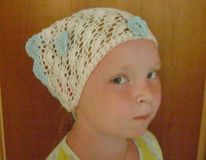 вязание крючком ажурные кофточки для девочки