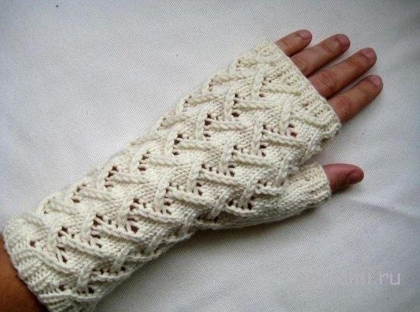 Вязание шарфы спицами для детей от 956