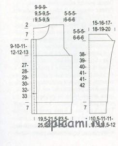 153-5