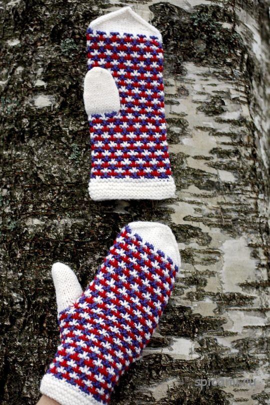 Канзаши повязки на голову для девочек своими руками 150
