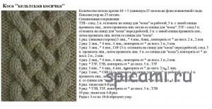 vyazanaya-kosa-iz-5-9917-large