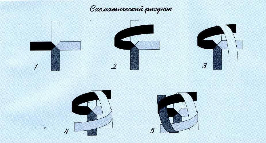http://spicami.ru/wp-content/uploads/2009/09/d181d185d0b5d0bcd0b03.jpg