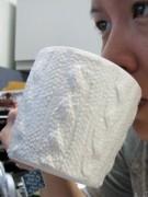 knittedart042-300x272