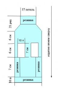 e5834f9bdc14