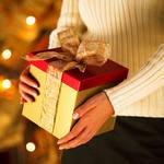 Идеи для подарков на Новый год своими руками