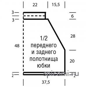 3f8df5340076fb944d317e21c536e661