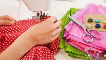 5 советов тем, кто хочет зарабатывать на рукоделии