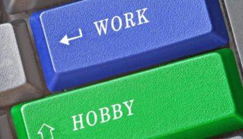 Реально ли заработать на хобби?