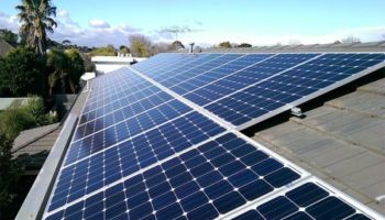 Солнечная батарея своими руками из подручных средств
