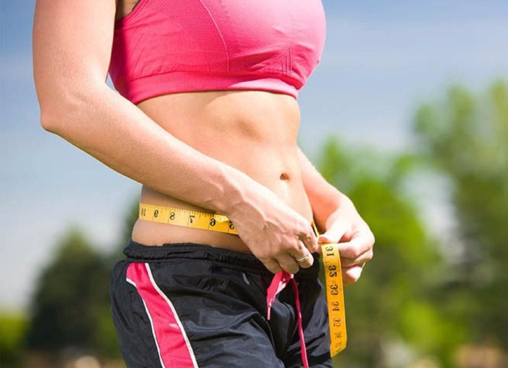 Похудение Быстрой Ходьбой. Быстрая ходьба для похудения: полезна ли для человека