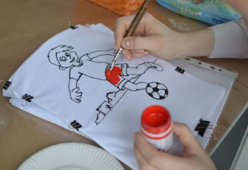 rospis_futbolok