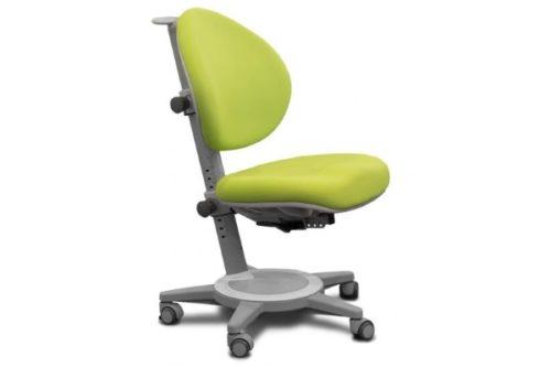 Выбор детского стула