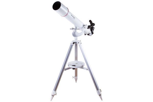 Что можно купить в Интернет-магазине оптической техники?