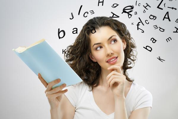 Как выучить быстро английский язык