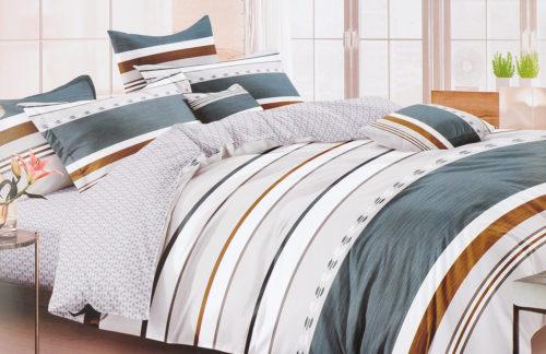 Как выбрать модное постельное белье
