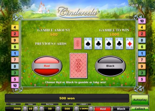казино адмирал играть бесплатно б