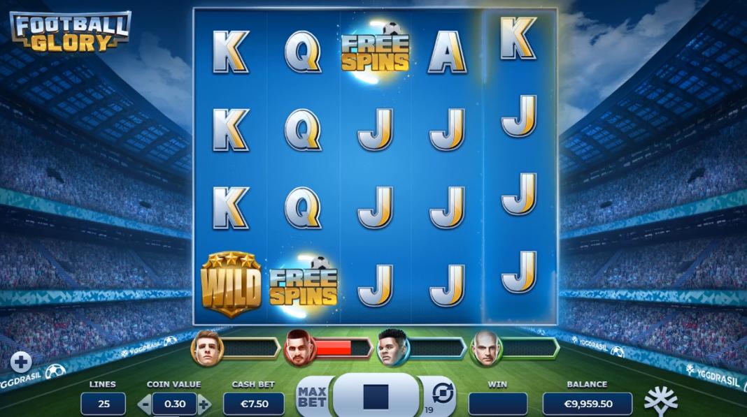 онлайн игра на деньги с мобильного