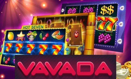 kazino-vavada
