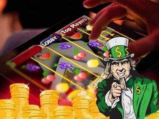 playdom-official.casino