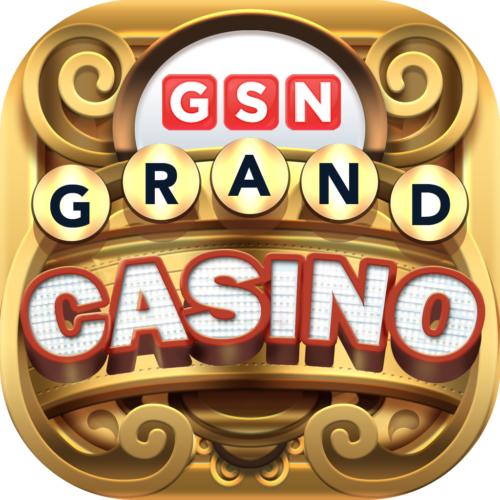 Grand kazino